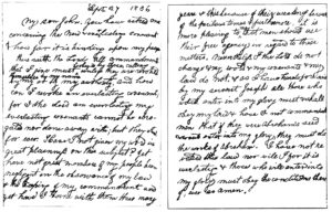 1- 1886 Revelation